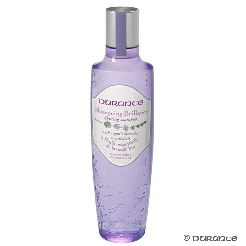 shampooing brillance l 39 huile essentielle de lavande naturalive. Black Bedroom Furniture Sets. Home Design Ideas